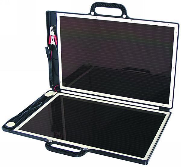 solar panels preisvergleich die besten angebote online kaufen. Black Bedroom Furniture Sets. Home Design Ideas