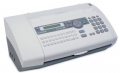 Sagem Phonefax 40S Normal Papier Fax