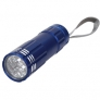 Ultra Helle LED Taschenlampe TORCH-L-671