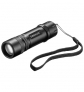 tecxus rebellight X120 LED Taschenlampe mit Cree XP-E® Chip