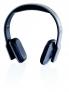 alphatronicsPlay 4 Bluetooth Kopfhörer