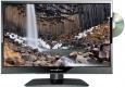 Reflexion LDD1671 mit DVB-S/S2 und DVB-T/T2, DVD Player für 12V