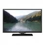Alphatronics SL-22 DSBI+ Smart LED TV 55cm, Triple Tuner, DVD