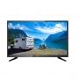 Reflexion LEDW32i Smart LED-TV mit DVB-S2, DVB-C, DVB-T2 12/230V
