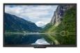 Alphatronics SL-22 SB+ CR Carthago Edition mit DVB-S2/DVB-C/T2 Tuner für 12/230V Betrieb