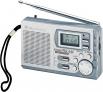 Roadstar TRA-2221D Pocket Radio