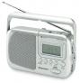 Roadstar TRA-2415 Mini Radio