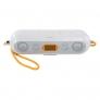 HAV-PMS10 Tragbares Radio MP3
