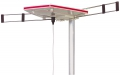 Aktive Caravan Antenne ANT-107PLUS