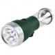 Taschenlampe & Campinglicht