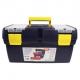 Werkzeugkasten TOOLBOX2