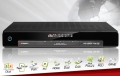 Octagon SF-1018 HD Alliance Linux Twin Receiver