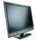Alphatronics S-19 eS LED TV mit DVB-S und DVD für 12V