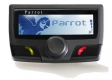 Parrot CK-3100 Bluetooth Freisprechanlage mit LCD-Display