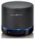 Reflexion BTX1 Tragbarer Bluetooth Lautsprecher mit microSD, AUX