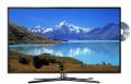 Reflexion LDD2471 mit Sat Tuner DVB-S2, DVB-T, DVD Player 12V