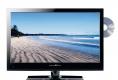 Reflexion LDD1670 mit Satelliten Tuner und DVD Player 12V