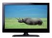 Reflexion LED1671 mit Sat Tuner und DVB-T integriert für 12V