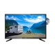 Reflexion LDD3288 inkl. DVB-S2/C/T2 HD Tuner & DVD-Player 12/24V