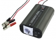 Wechselrichter für 12 V Batterien 600W + USB