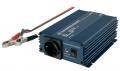 Sinus Wechselrichter 12V -> 230V mit 300W