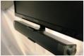 Reflexion SB100 Soundbar für LED Fernseher