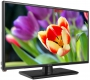 Enox LL-0322ST2 LED TV mit 55cm, 12/24V DVD Player DVB-S2/T2/C