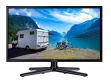 Reflexion LEDW24i Smart LED-TV mit DVB-S2 (SAT), DVB-C (Kabel),