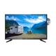 Reflexion LDDW280 inkl. DVB-S2/C/T2 HD Tuner & DVD-Player 12/24V