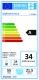 Alphatronics T-22 SBI+ mit Triple Tuner DVB-S2/T2/C für 12/230V