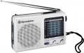 Roadstar TRA-2933 Mini Radio Weltempfänger
