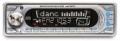 Roadstar CD-810MP/FM CD MP3