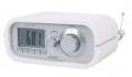 HAV-TR31 Radio mit Wecker