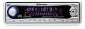 Roadstar CD-802MP/FM CD MP3