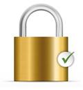 Verschl�sselte und sichere �bertragung von Daten im Internet